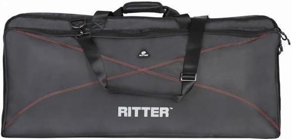 Чехол для клавиш Ritter RKP2-25