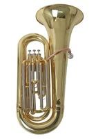 Туба Conn BB-650