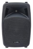Активная акустическая система Phonic Jubi 12A Lite