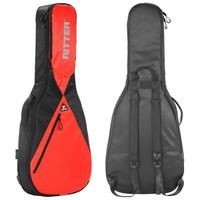Чехол для акустической гитары Ritter RGP5-D
