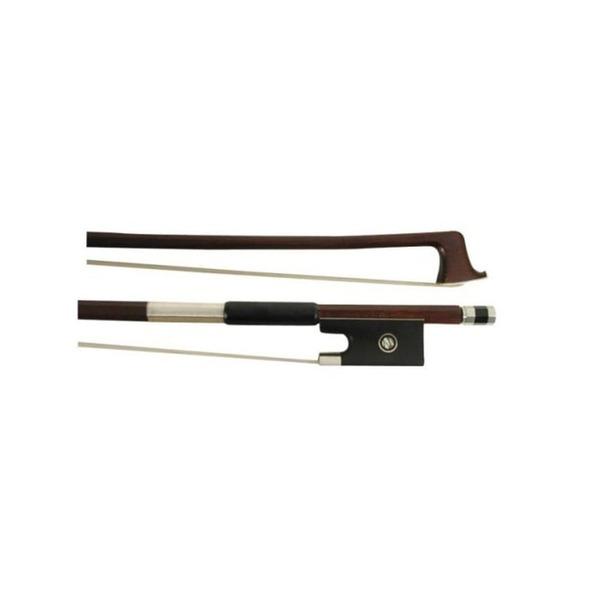 Смычок для скрипки Brahner VB-21