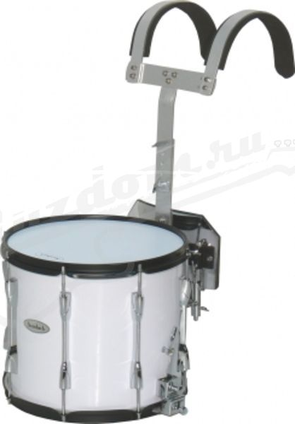 Маршевый барабан Brahner MSD-1455H/WH