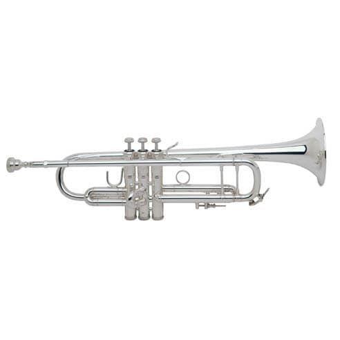 Труба Conn 52BSP
