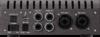 Звуковая карта Universal Audio Apollo Twin MKII QUAD
