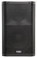 Активная акустическая система QSC K10.2