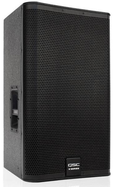 Пассивная акустическая система QSC E115